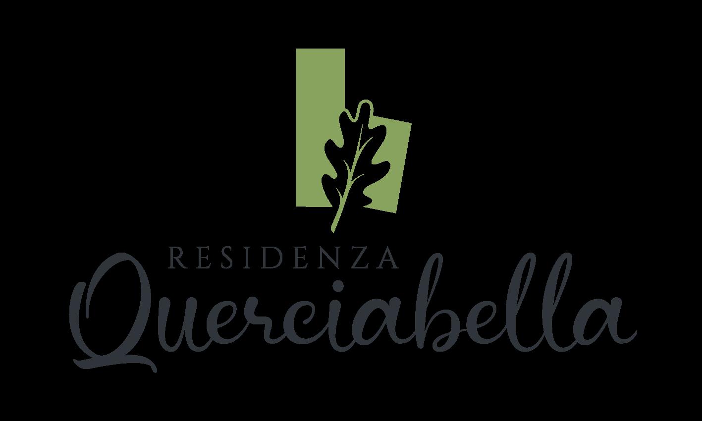 Residenza Querciabella